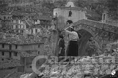 1944: bombe su Pont-Saint-Martin e rappresaglia a Quart, il giorno più tragico della guerra per la Valle d'Aosta