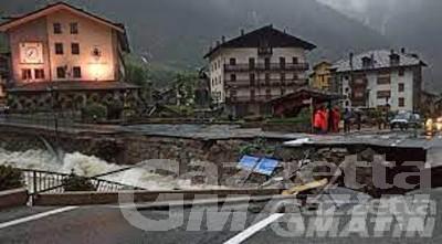 Danni calamità 2020: entro il 28 agosto le domande di contributo