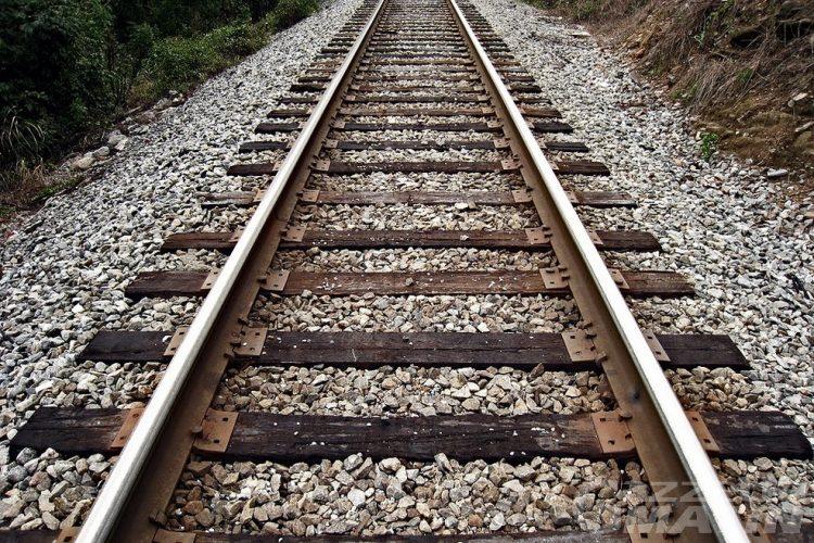 Ferrovia, persona investita dal treno sulla tratta Aosta-Torino: linea sospesa per oltre 3 ore
