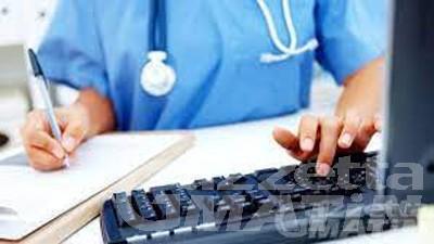 Prenotazioni esami di laboratorio: numero di telefono unico