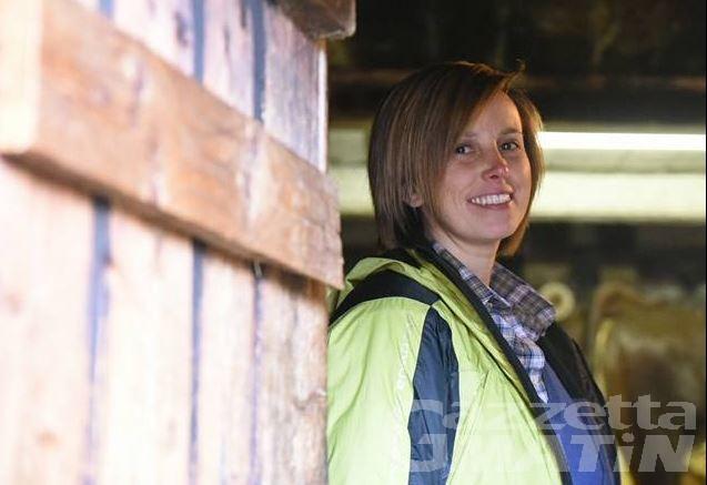 Elezioni Ayas: Annalisa Obert è la più votata