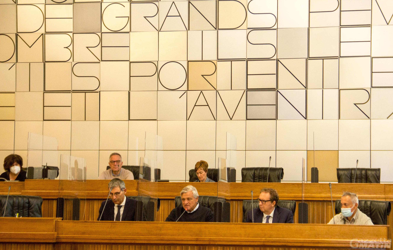 Cva: via libera alla collocazione di bond per 500 milioni di euro