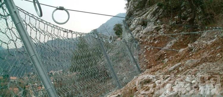 Protezione del territorio: quasi 1,3 milioni per due interventi a La Trinité e Rhêmes