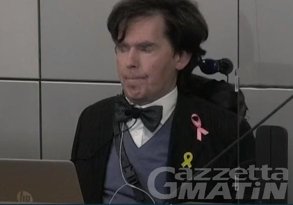 Inchiesta Vaccini, Bertin: «Non ho ricevuto al momento alcunché dall'autorità giudiziaria»