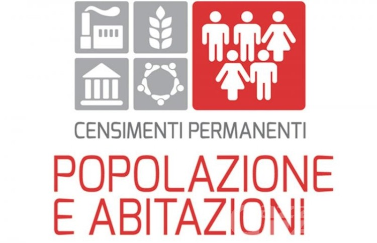 Censimento Valle d'Aosta: coinvolti 23 mila cittadini, 11 mila famiglie in 49 Comuni