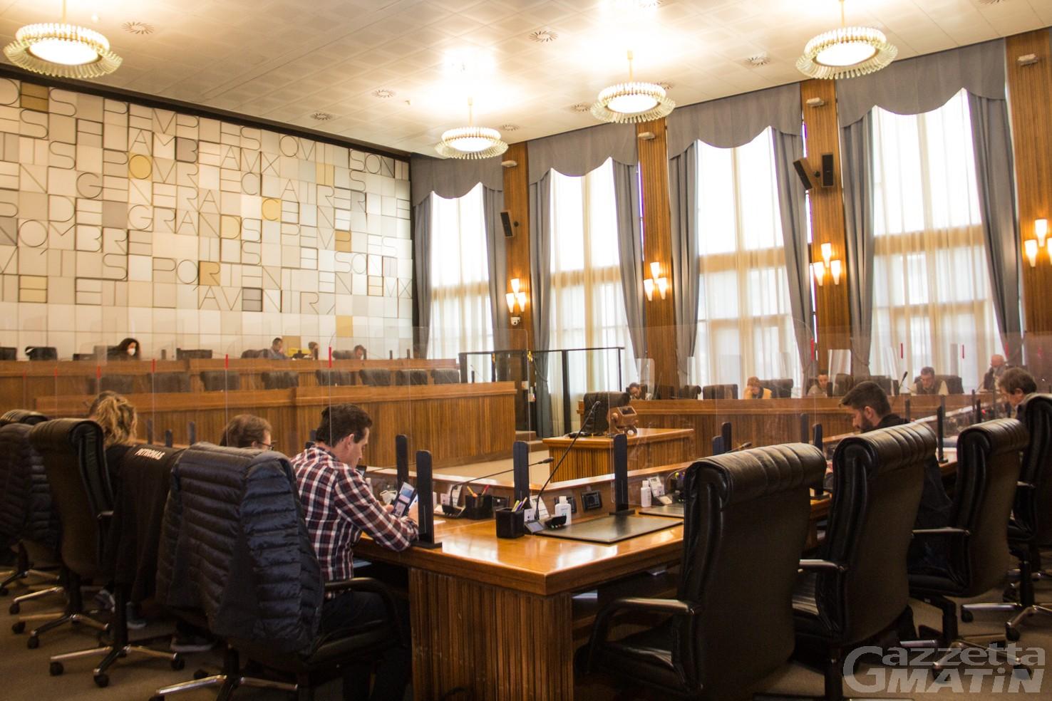 V Commissione: sì alla legge sulla nomina del direttore dell'azienda Usl