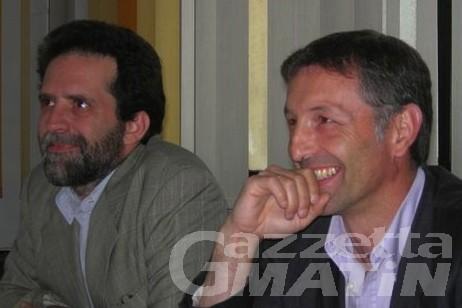 TuttiXBersani Valle d'Aosta, un comitato per sostenere la candidatura del segretario del PD