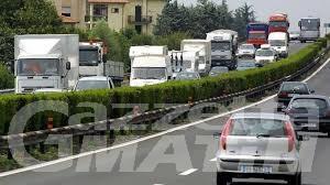 Autostrade, raffiche di aumenti anche in Valle