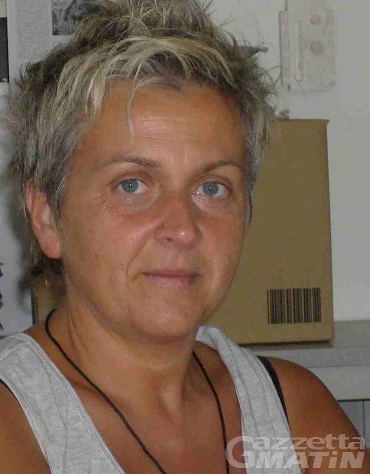 Jovençan, ancora nessun successore per l'assessore dimissionario Tiziana Annovazzi