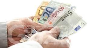 Evasione fiscale, l'Agenzia delle Entrate ha recuperato 27 milioni di euro