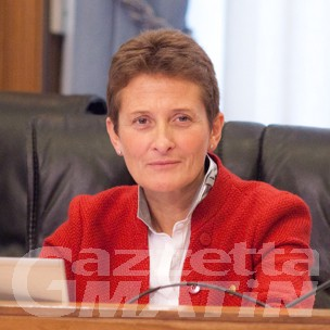 Alpe chiede conto del prestito della Cva alla Casinò de la Vallée SpA