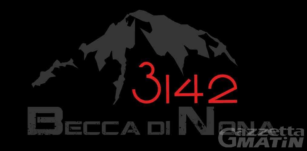 Aosta-Becca di Nona: già oltre trecento iscritti