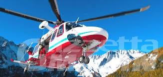 Valanga nella Valgrisenche, morto sciatore spagnolo