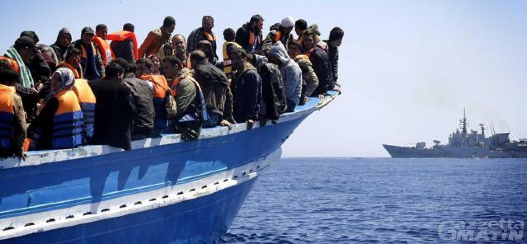 Migranti, la Lega denuncia: oltre 10 milioni in favore di cooperative amiche per nuovo bando accoglienza