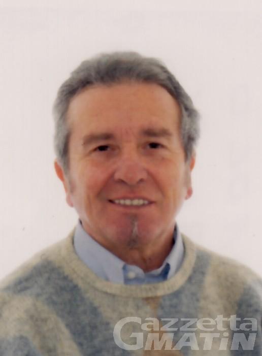 Hône: Paolo Grivel nuovo assessore; Zigliani entra in Consiglio