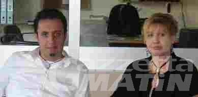 Violenza privata: assolto l'ex presidente del Vd'A Calcio Ravelli