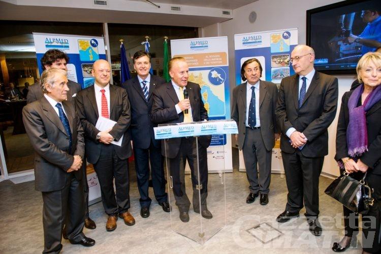 Camera di commercio: «lavoriamo insieme per sfruttare al meglio la programmazione europea»