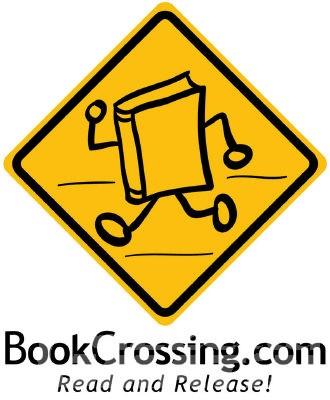 Il Mav diventa Book Crossing Zone