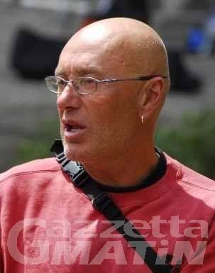 Azzalea riconfermato presidente delle guide di alta montagna