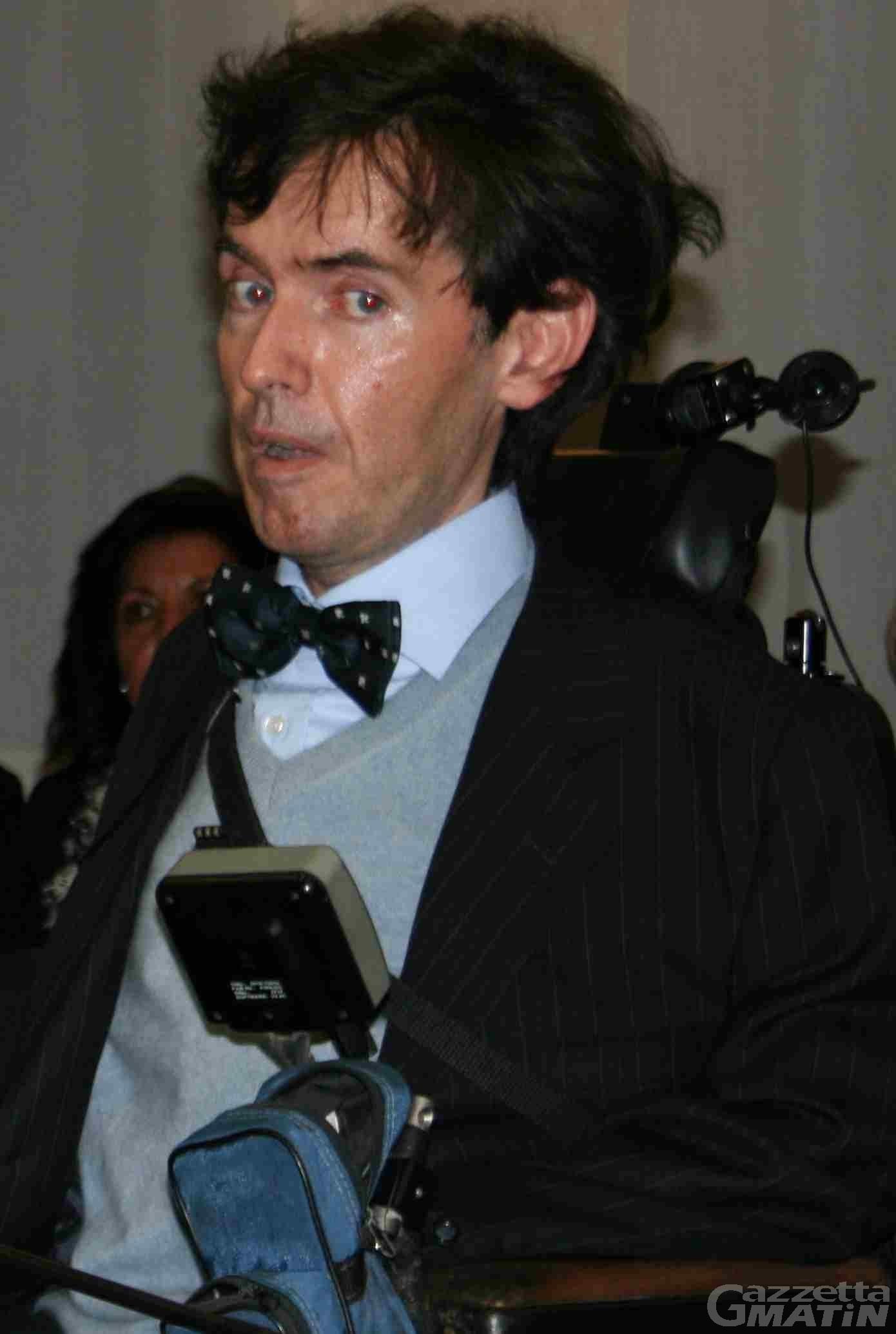 Consiglio regionale: Bertin ricoverato in Rianimazione dopo il malore in aula