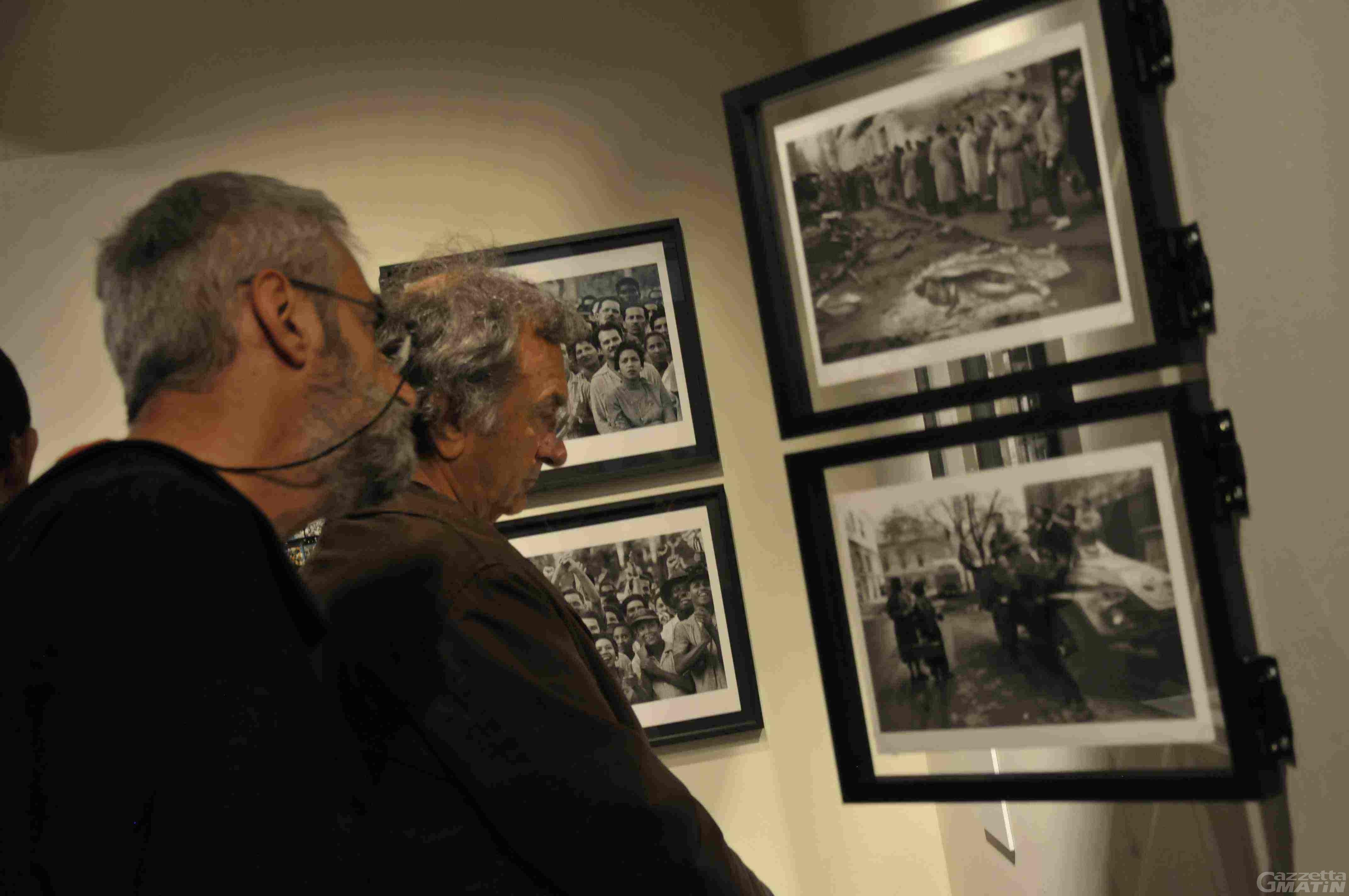 Monumenti: il Forte di Bard batte la Pinacoteca Agnelli