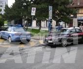 Comune di Aosta: emanata un'ordinanza contro l'accattonaggio e la mendicità molesta