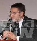 Pdl, Paron: Tibaldi tradisce gli elettori, si deve dimettere