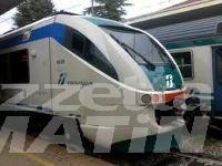"""Treni, la Valle d'Aosta dice """"no"""" ai tagli sulla tratta Aosta-Chivasso-Torino"""