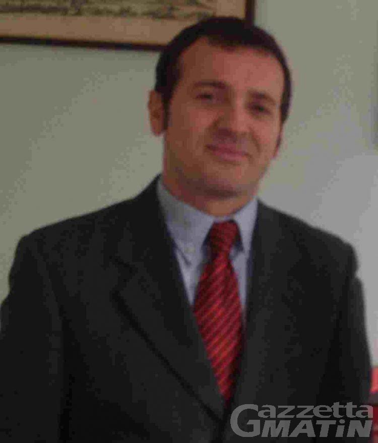 Caccia all'evaso: detenuto non rientra in carcere dopo il lavoro