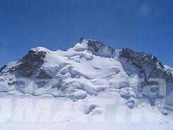 Mont Maudit: sale a 9 la conta delle vittime