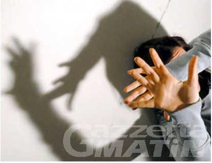 Violenza sulle donne, Adu: «Dove sono i 90.000 euro per le misure di prevenzione?»