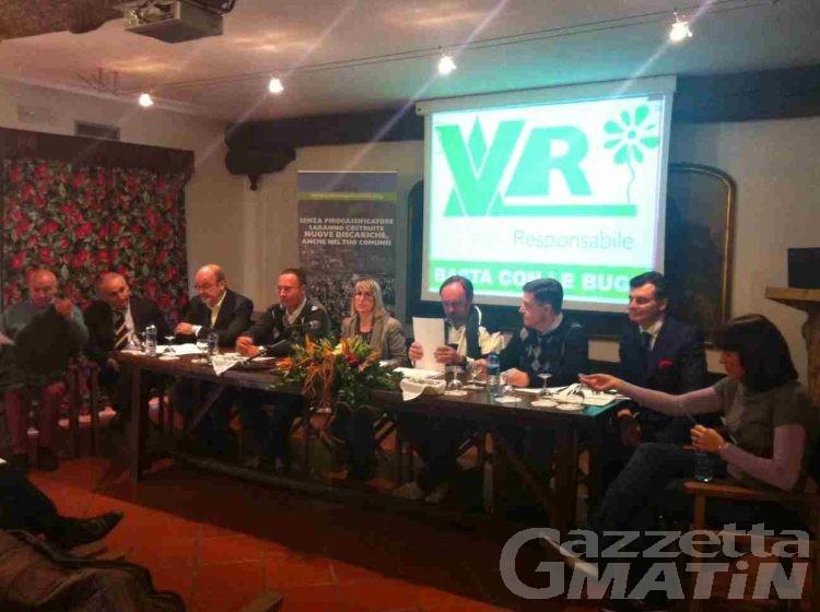 Referendum, Zublena: «l'amministrazione non può permettersi di parlare per slogan»