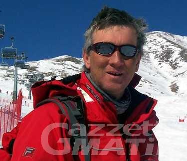 Sci alpino: l'Asiva prepara la trasferta di Saas Fee