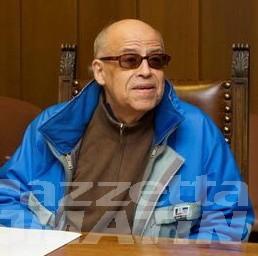 Morto in ospedale a Biella il fotografo Gianfranco Bini