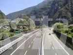 Autostrada: a gennaio aumenti in doppia cifra