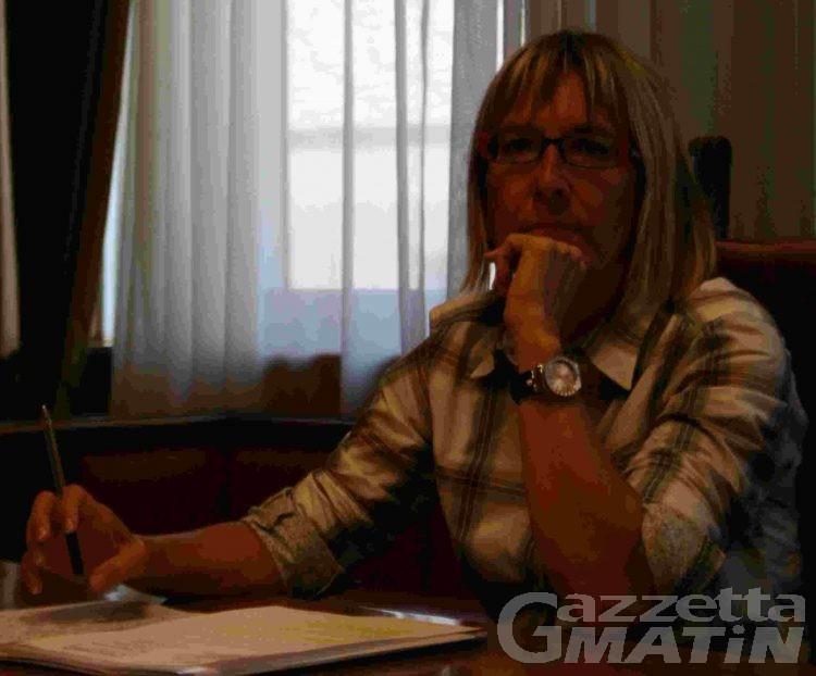 Pirogassificatore: il ministero dell'Ambiente frena il referendum