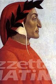 Letteratura: la Fondazione Sapegno celebra Dante Alighieri
