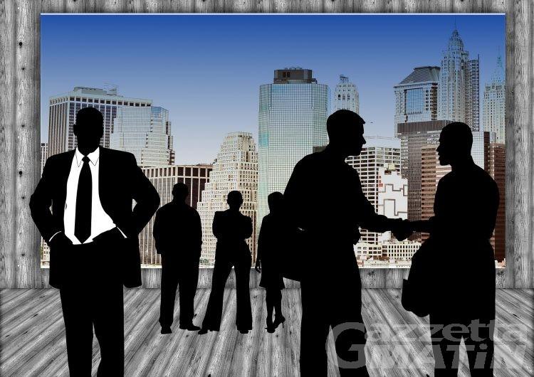 Lavoro: le offerte pubbliche e private della settimana
