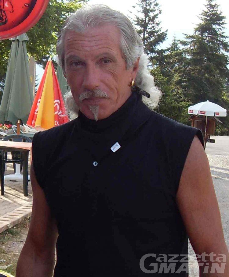 Omicidio Gilardi: mistero su una traccia di DNA