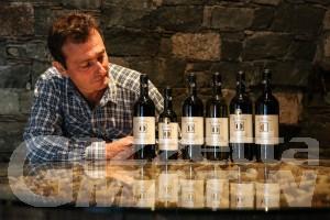 Vini: Slow Wine premia La Vrille e Les Granges