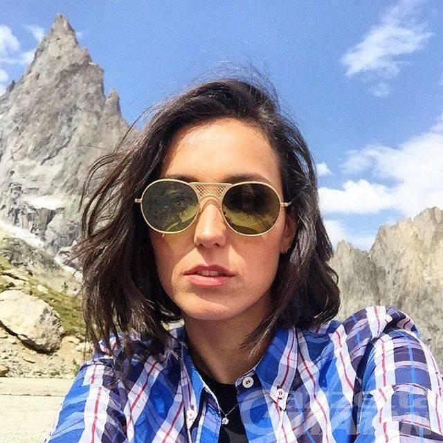 Montagna, Cai contro gli show Monte Bianco e X Factor