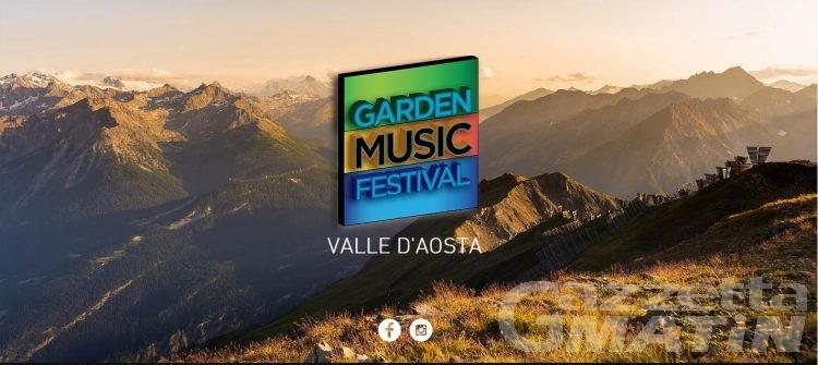 Garden Music, il festival fantasma
