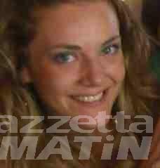 Auto pirata: è grave la giovane di Oyace investita in Toscana