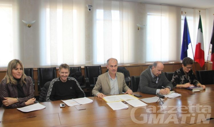 Agricoltura: sugli anticipi l'opposizione denuncia: «premiati i furbetti»