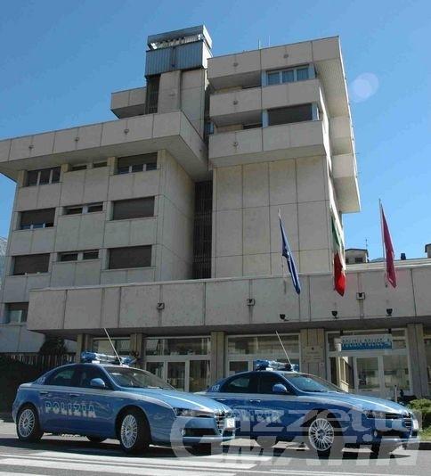 Incidenti stradali: denunciati due aostani per lesioni gravi