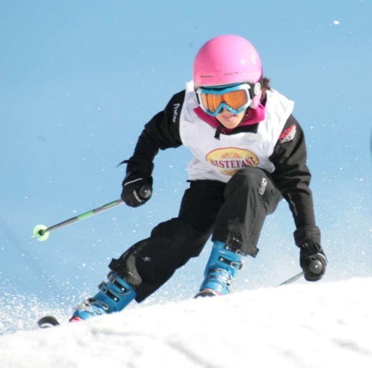 Sport invernali: fissati i primi eventi dell'Asiva