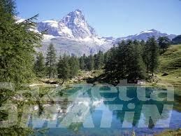 Ferragosto in Valle d'Aosta: strutture ricettive quasi sold out