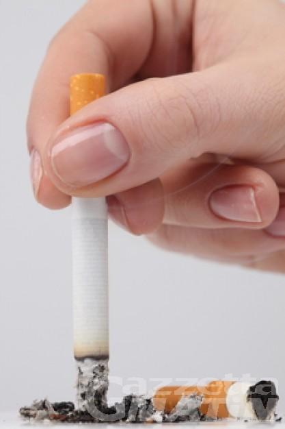 Spesa: exploit di alcoolici, tabacchi e il 'solito' carburante