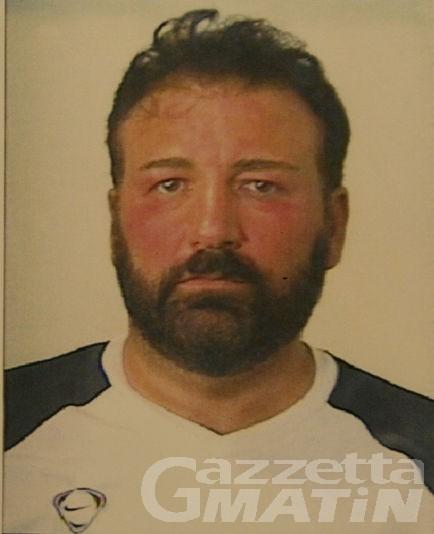 Estorsione: arrestato pluripregiudicato
