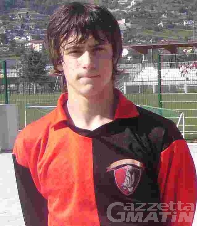 Calcio giovanile: Turato qualifica l'Aygreville '97